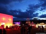 Fotky z festivalu SonneMondSterne - fotografie 55