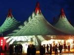 Fotky z festivalu SonneMondSterne - fotografie 56