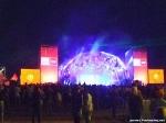 Fotky z festivalu SonneMondSterne - fotografie 60