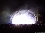 Fotky z festivalu SonneMondSterne - fotografie 64