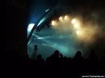 Fotky z festivalu SonneMondSterne - fotografie 65