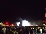 Fotky z festivalu SonneMondSterne - fotografie 68