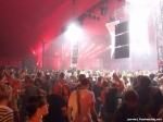Fotky z festivalu SonneMondSterne - fotografie 77