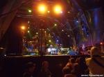 Fotky z festivalu SonneMondSterne - fotografie 85