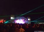 Fotky z festivalu SonneMondSterne - fotografie 98