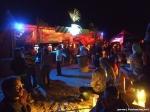Fotky z festivalu SonneMondSterne - fotografie 105