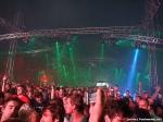 Fotky z festivalu SonneMondSterne - fotografie 107