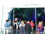 Fotky z festivalu SonneMondSterne - fotografie 108