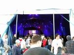 Fotky z festivalu SonneMondSterne - fotografie 109