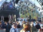 Fotky z festivalu SonneMondSterne - fotografie 111