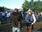 Fotky z festivalu SonneMondSterne - fotografie 112