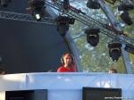 Fotky z festivalu SonneMondSterne - fotografie 113
