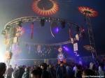Fotky z festivalu SonneMondSterne - fotografie 114