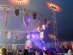 Fotky z festivalu SonneMondSterne - fotografie 115