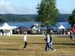 Fotky z festivalu SonneMondSterne - fotografie 118
