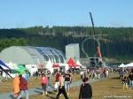 Fotky z festivalu SonneMondSterne - fotografie 119