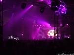 Fotky z festivalu SonneMondSterne - fotografie 120