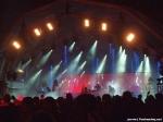 Fotky z festivalu SonneMondSterne - fotografie 148