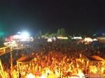 Fotky z festivalu SonneMondSterne - fotografie 152