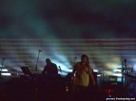 Fotky z festivalu SonneMondSterne - fotografie 164