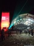Fotky z festivalu SonneMondSterne - fotografie 167