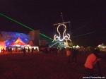 Fotky z festivalu SonneMondSterne - fotografie 170