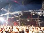 Fotky z festivalu SonneMondSterne - fotografie 172