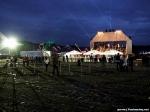 Fotky z festivalu SonneMondSterne - fotografie 175