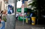 První fotky ze Street Parade - fotografie 9