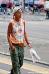 První fotky ze Street Parade - fotografie 20