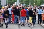 První fotky ze Street Parade - fotografie 26