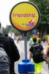 První fotky ze Street Parade - fotografie 30