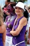 První fotky ze Street Parade - fotografie 43