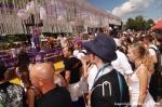 První fotky ze Street Parade - fotografie 45