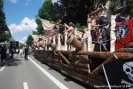 První fotky ze Street Parade - fotografie 49
