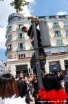 První fotky ze Street Parade - fotografie 53