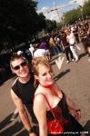 První fotky ze Street Parade - fotografie 61