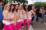 První fotky ze Street Parade - fotografie 64