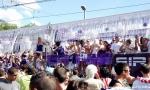 První fotky ze Street Parade - fotografie 87