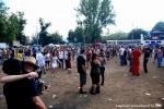 První fotky ze Street Parade - fotografie 97