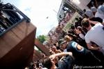 První fotky ze Street Parade - fotografie 103