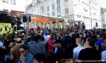 První fotky ze Street Parade - fotografie 109