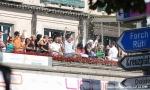 První fotky ze Street Parade - fotografie 112