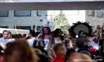 První fotky ze Street Parade - fotografie 115