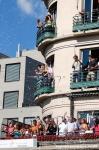 První fotky ze Street Parade - fotografie 119