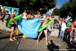 První fotky ze Street Parade - fotografie 160