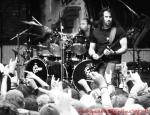 Fotky z festivalu Brutal Assault - fotografie 5