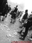 Fotky z festivalu Brutal Assault - fotografie 8