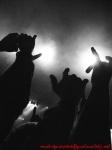 Fotky z festivalu Brutal Assault - fotografie 11