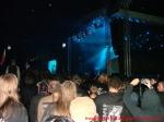 Fotky z festivalu Brutal Assault - fotografie 12